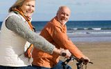 10 nguyên tắc sống khỏe mạnh không mắc bệnh ung thư