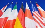 Hội nghị Ngoại trưởng G7 sẽ tiếp tục duy trì sức ép đối với Nga