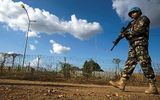 Nepal: Binh lính của Liên Hợp Quốc bị tố cưỡng bức trẻ em