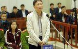 Xử phúc thẩm vụ án ông Đinh La Thăng, Trịnh Xuân Thanh ngày 7/5
