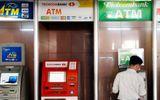 """Không để ATM """"hết tiền"""" dịp 30/4 - 1/5"""