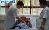 Thông tin mới nhất về phiên tòa xét xử bác sĩ Hoàng Công Lương và 2 bị cáo