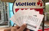 Vietlott tìm ra 3 tỷ phú mới chỉ trong 1 tuần