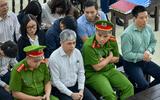 Phúc thẩm đại án Oceanbank: Đề nghị chung thân Hà Văn Thắm, tử hình Nguyễn Xuân Sơn