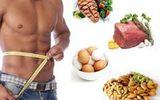 Thực đơn ăn kiêng Eat Clean giúp bạn loại bỏ mỡ bụng mùa hè mà vẫn ngon miệng