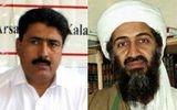 Bất ngờ chuyển nhà tù giam giữ bác sĩ trợ giúp CIA tiêu diệt Osama bin Laden