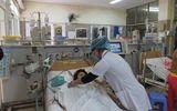 Uống nước nhiễm thuốc diệt cỏ, gần 80 người nhập viện cấp cứu