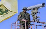 Israel tố Iran chỉ đạo 80.000 người ủng hộ cực đoan ở Syria