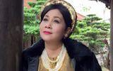 Minh Hằng, Trung Anh được xét tặng danh hiệu NSND