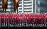 Phản ứng của truyền thông Triều Tiên sau Hội nghị thượng đỉnh lịch sử