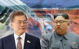 Phản ứng của quốc tế trước kết quả của hội nghị thượng đỉnh liên Triều