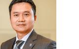 Petrolimex có tân Chủ tịch trẻ tuổi