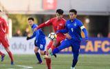 Tiết lộ kế hoạch của đội tuyển Thái Lan tại ASIAD 2018