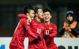 Lịch thi đấu của tuyển Việt Nam tại AFF Cup 2018