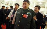 Báo Hàn: Cháu trai của ông Mao Trạch Đông có thể thiệt mạng trong vụ tai nạn xe buýt ở Triều Tiên