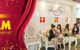 Làm đẹp hãy đến với Thẩm mỹ Hồng Kông 51 Hàng Gà