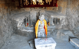 """Trung Quốc: Tranh cãi xung quanh việc phát hiện mộ cổ """"Tề thiên đại thánh"""" Tôn Ngộ Không"""
