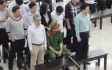 Tuyên án vụ Oceanbank: Kiến nghị giảm án tử cho Nguyễn Xuân Sơn