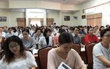 Sở Y tế TP.HCM: Chính thức tiến hành đánh giá chất lượng các phòng khám chuyên khoa thẩm mỹ trong tháng 5