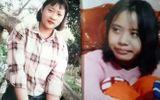 """Hai nữ sinh lớp 9 """"mất tích bí ẩn"""" được tìm thấy ở Hà Nội"""