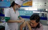 Chủ quan không đi tiêm phòng, 3 trường hợp tử vong do bệnh dại ở Lào Cai