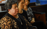 Đại án TrustBank thất thoát 6.000 tỷ đồng: Lại xét xử vắng mặt Hứa Thị Phấn?