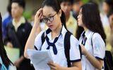Những thay đổi trong kỳ thi THPT quốc gia năm 2018 mà thí sinh và phụ huynh cần nắm rõ