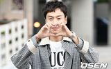"""Đôi bạn thân Song Joong Ki – Lee Kwang Soo: Kẻ mập mạp béo tròn, người gầy gò """"phát hoảng"""""""