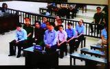 Xét xử phúc thẩm Đinh La Thăng: Nguyên Tổng Giám đốc PVN kêu oan