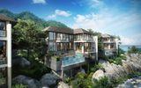 """Tuyệt tác nghỉ dưỡng Sun Premier Village The Eden Bay khiến giới đầu tư """"choáng váng"""""""