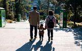 Trung Quốc: Tỷ lệ vô sinh tăng mạnh do hệ lụy của chính sách một con