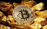 Giá Bitcoin hôm nay 9/5/2018: Vẫn không thể vượt qua ngưỡng 10.000 USD