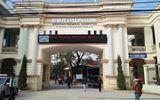 Vụ bệnh nhân tử vong sau phẫu thuật ở bệnh viện Hà Đông: Công an vào cuộc điều tra