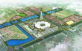 Bất động sản Long Biên vẫn trên đà tăng trưởng nóng