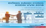 VietinBank là đối tác tin cậy của doanh nghiệp vừa và nhỏ