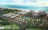 Khách sạn tại dự án tỷ đô FLC Quảng Bình hợp tác với thương hiệu quản lý khách sạn hàng đầu nước Mỹ
