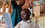 Đại học Nam Phi: Cắt tóc bằng tông đơ có thể khiến lây nhiễm virus viêm gan B và HIV
