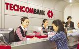 Người nhà sếp Techcombank chi hơn 20.000 tỷ gom cổ phiếu TCB trước ngày lên sàn