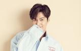 Lee Min Ho gửi lời cám ơn đến fan nhân dịp kỷ niệm 12 năm ra mắt