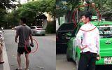 """Thông tin """"500 anh em tài xế Mai Linh đi đòi công lý"""" là không chính xác"""