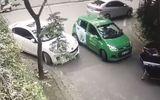 Vụ tài xế taxi bị hành hung: Thông tin chính thức từ cơ quan Công an