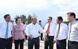 Thủ tướng: Sản xuất ôtô thương hiệu Việt, xây nền kinh tế tự chủ