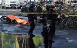 ĐSQ Việt Nam tại Indonesia lưu ý công dân giảm bớt những hoạt động nơi công cộng