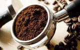 Không chỉ dùng để uống, cà phê còn có công dụng dưỡng tóc, diệt bọ ở thú cưng