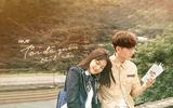 Isaac tung teaser MV mới, kể câu chuyện tình mang sắc màu điện ảnh