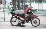 Hậu vận của những người trúng số (Kỳ 5): Tỷ phú bỗng trắng tay vì… mua mì tôm mong trúng thưởng xe máy