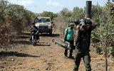 Chiến binh Syria tiết lộ lý do vũ khí Mỹ rơi vào tay khủng bố al-Qaeda
