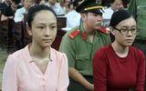 Bài 2: Góc nhìn Luật sư qua thực tiễn vụ án Hoa hậu Phương Nga