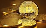Giá Bitcoin hôm nay 16/5/2018: Tiếp tục đi xuống trong sự lo lắng