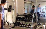 Những tiết lộ bất ngờ giúp tìm nơi tập gym hiệu quả